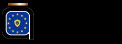 α-GDPR