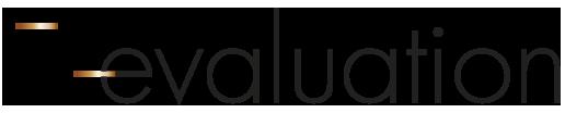 α-evaluation