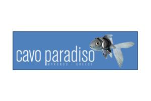 CavoParadiso