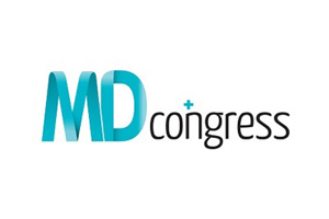 MDCongress