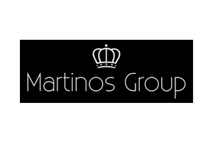 MartinosGroup