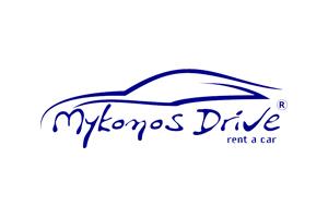 MykonosDrive