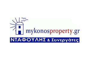 MykonosProperty