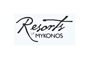 ResortsMykonos