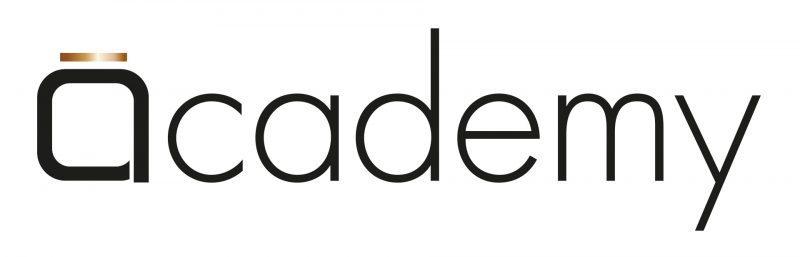 α-cademy