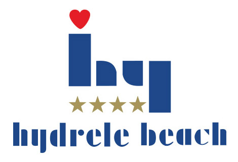 Hydrelle-Samos