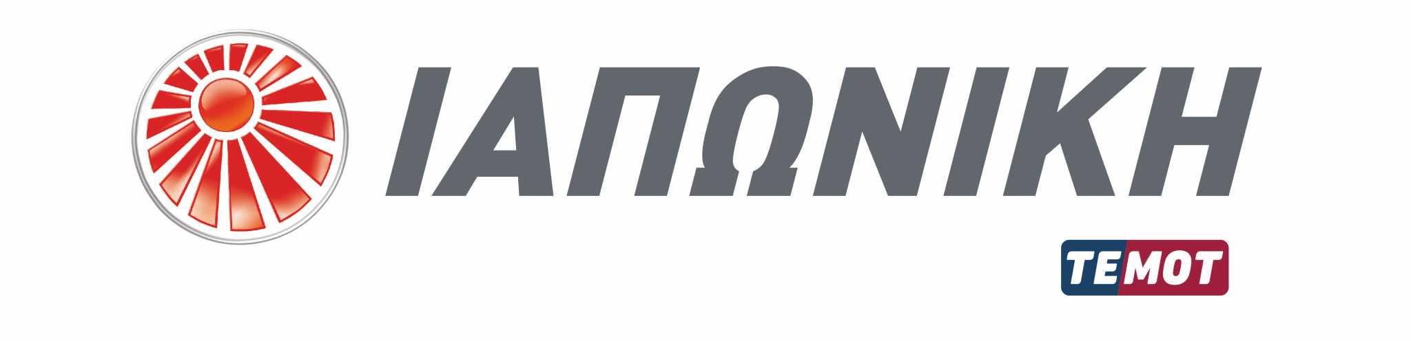 Iaponiki-logo-tel