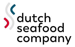 dutch-seafood-company